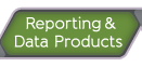Reporting and Data Services